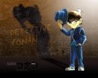 Conan Band 78 Hintergrund
