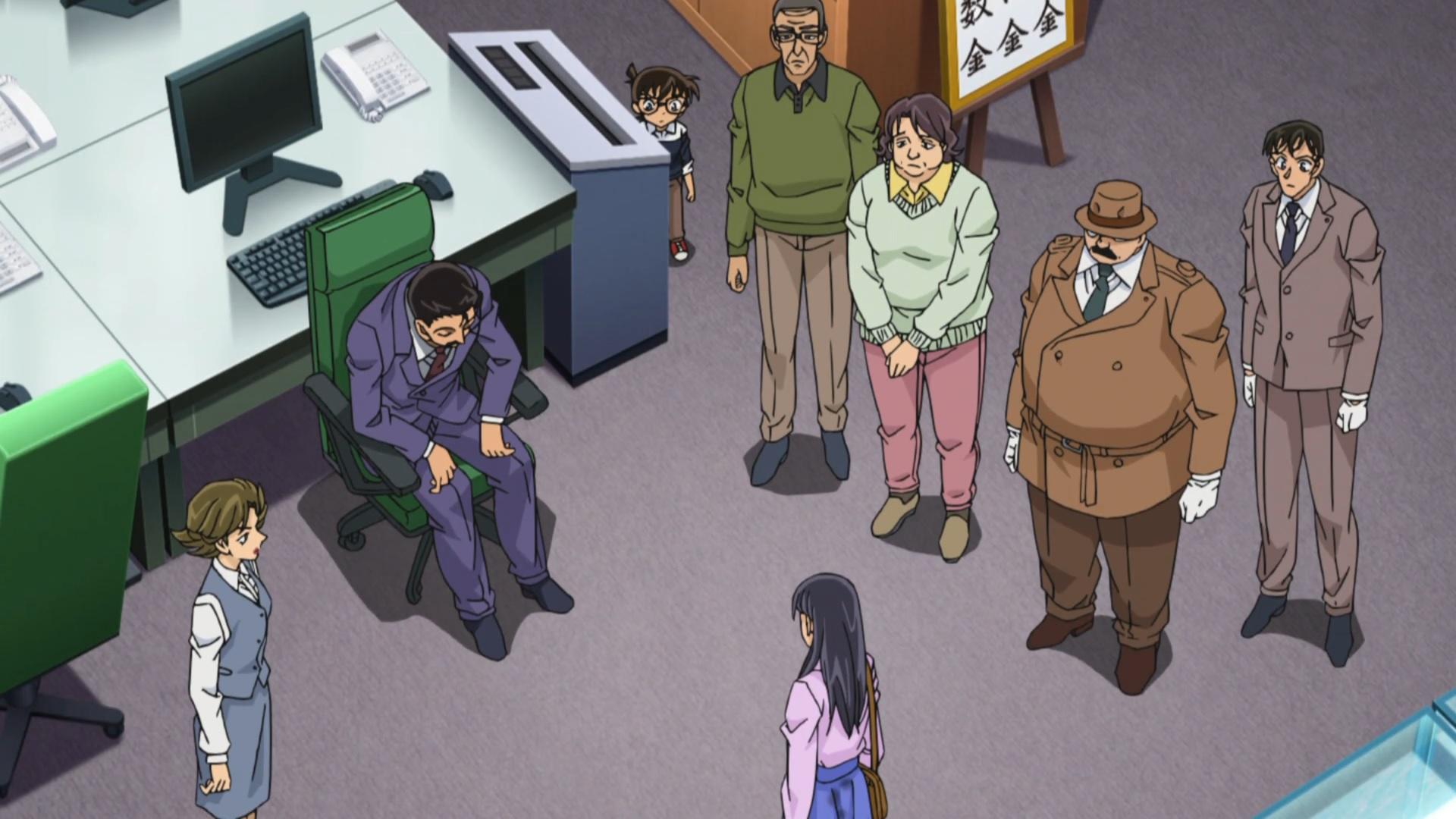 Detektiv-Conan-Episode-977-3
