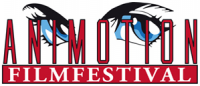 Animotion Filmfestival