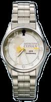 Armbanduhr zum 15-jährigen Jubiläum der Serie
