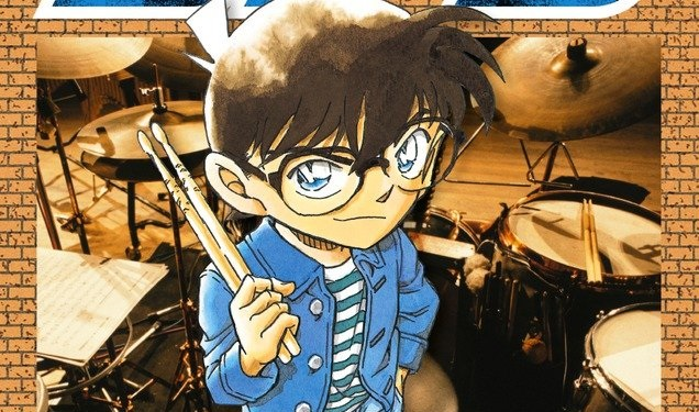 Band 88 Japan-Vorschau