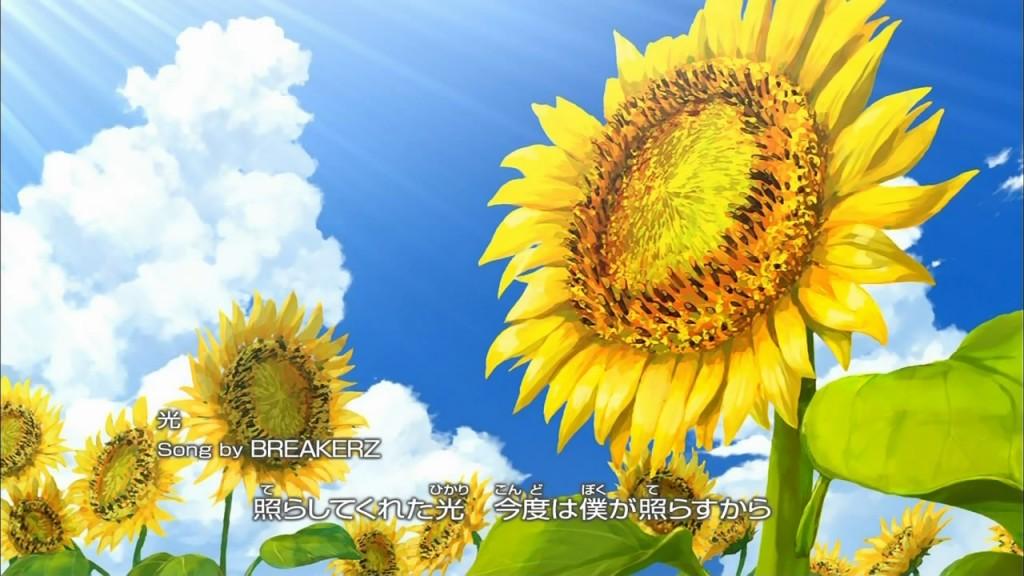 © Bild: Gosho Aoyama, Yomiuri TV, Nippon TV. Alle Rechte vorbehalten.
