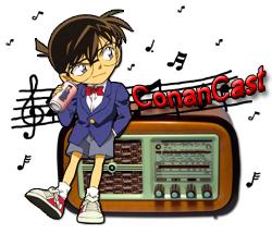 ConanCast-Logo-weiß
