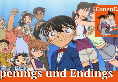 #95: Openings und Endings – Teil 2