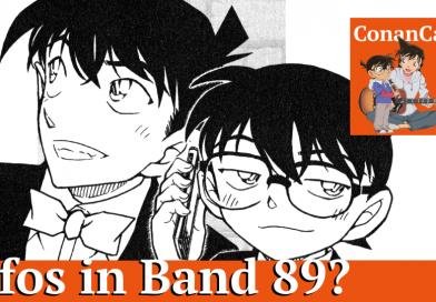 #99: Band 89