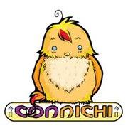 Connichi