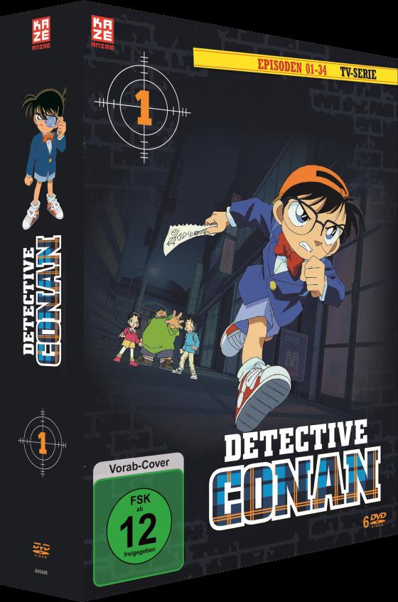detective-conan-tv-serie-1-dvd