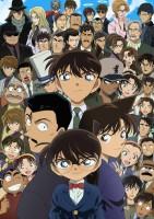 Detektiv Conan-Charaktere