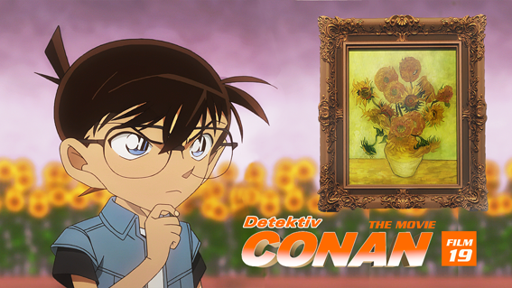 detektiv-conan-the-movie-19-die-sonnenblumen-des-infernos-anime-on-demand
