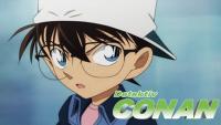 Detektiv Conan - 16. Film: Der 11 Stürmer