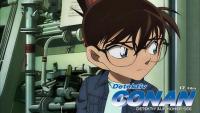 Detektiv Conan - 17. Film: Detektiv auf hoher See