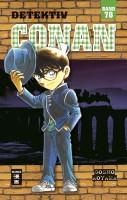 Detektiv Conan Band 78