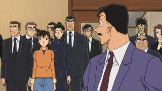 Detektiv-Conan-Episode-1000-2