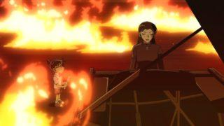 Detektiv-Conan-Episode-1001-3