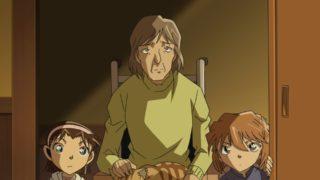 Detektiv-Conan-Episode-1002-2