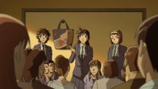 Detektiv-Conan-Episode-1002-3