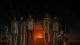 Detektiv-Conan-Episode-1003-1