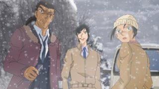Detektiv-Conan-Episode-1003-2