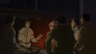 Detektiv-Conan-Episode-1004-2