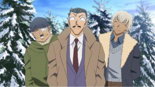 Detektiv-Conan-Episode-1005-1