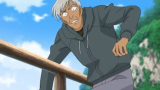 Detektiv-Conan-Episode-1007-2