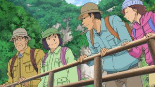 Detektiv-Conan-Episode-1007-3