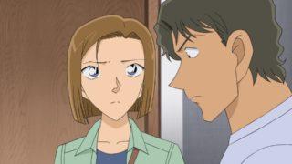 Detektiv-Conan-Episode-1009-2