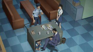 Detektiv-Conan-Episode-1010-1