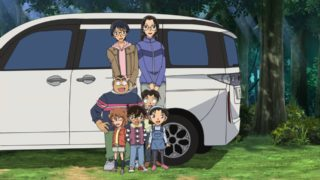 Detektiv-Conan-Episode-1011-2