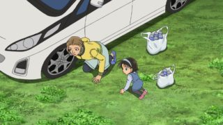 Detektiv-Conan-Episode-1011-3