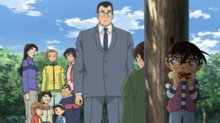 Detektiv-Conan-Episode-1012-1