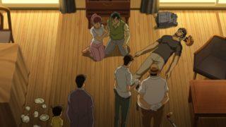 Detektiv-Conan-Episode-1013-1