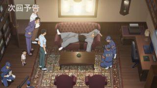 Detektiv-Conan-Episode-1013-4