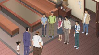 Detektiv-Conan-Episode-1014-1