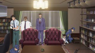 Detektiv-Conan-Episode-1014-2