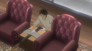 Detektiv-Conan-Episode-1014-3