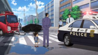Detektiv-Conan-Episode-1016-3