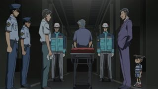 Detektiv-Conan-Episode-1017-3