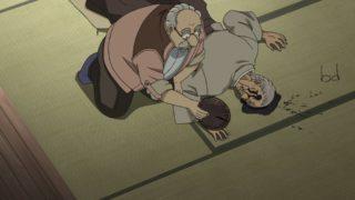 Detektiv-Conan-Episode-1018-1