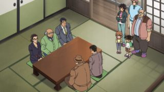 Detektiv-Conan-Episode-1018-3