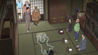 Detektiv-Conan-Episode-1019-3