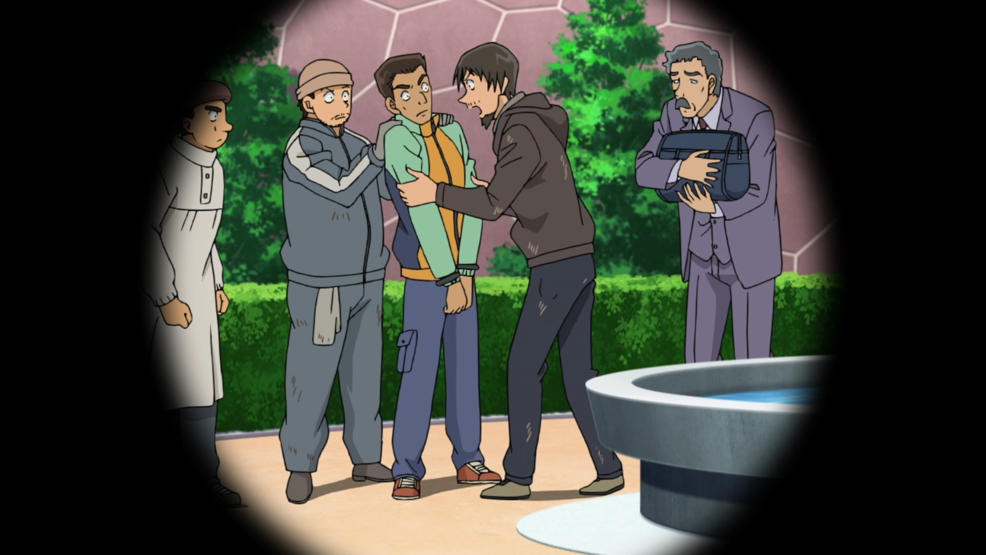 Detektiv-Conan-Episode-978-3