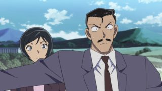 Detektiv-Conan-Episode-979-1