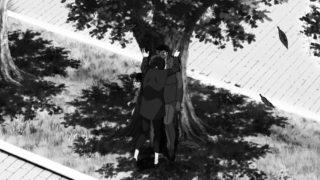 Detektiv-Conan-Episode-979-3