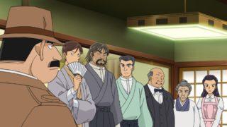 Detektiv-Conan-Episode-981-2