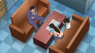 Detektiv-Conan-Episode-985-2