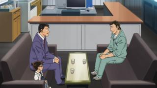 Detektiv-Conan-Episode-985-3