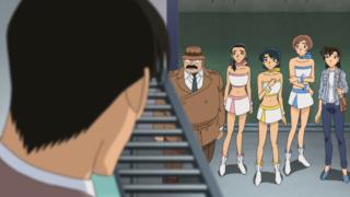 Detektiv-Conan-Episode-988-1