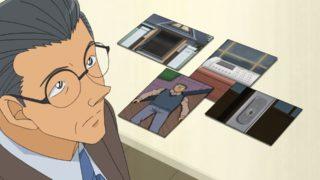 Detektiv-Conan-Episode-990-2