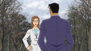 Detektiv-Conan-Episode-991-2